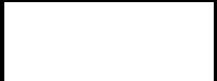RossendaleLogo